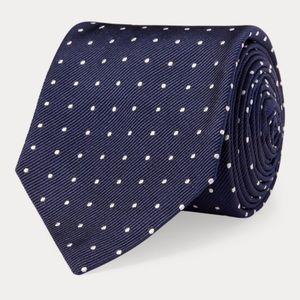 Lauren Ralph Lauren > Silk Tie